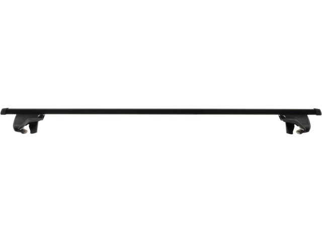 Thule Smart Rack 785 Dakdrager Rail 127cm